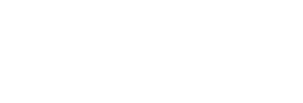lemonade pictures logo