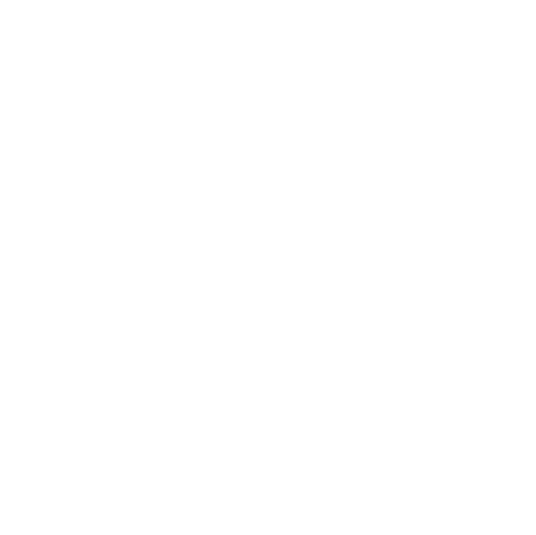 Piu theatre logo